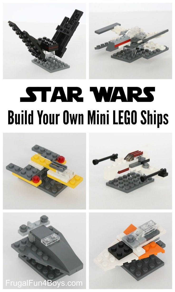 lego death star building instructions