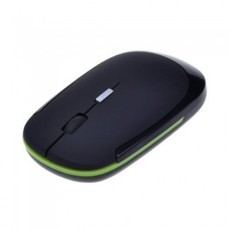 bluetooth optical mouse instructions