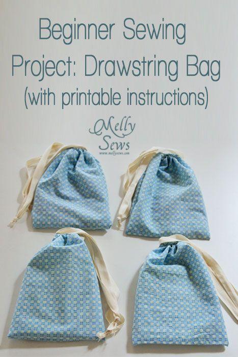 finger knitting instructions printable