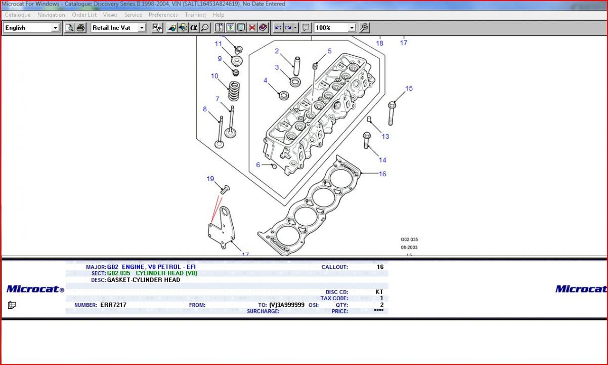 land rover accessories fitting instructions