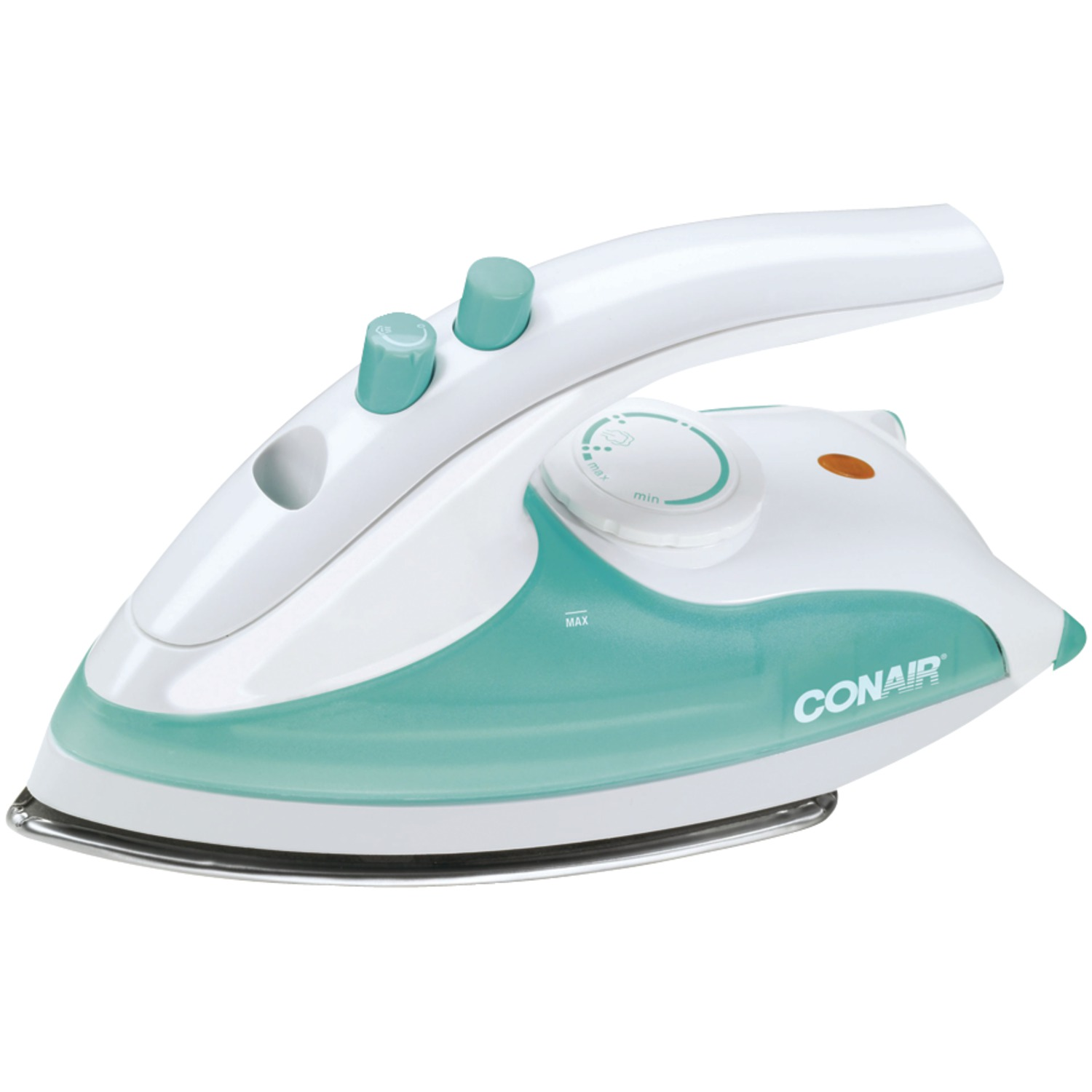 conair handheld steamer instructions