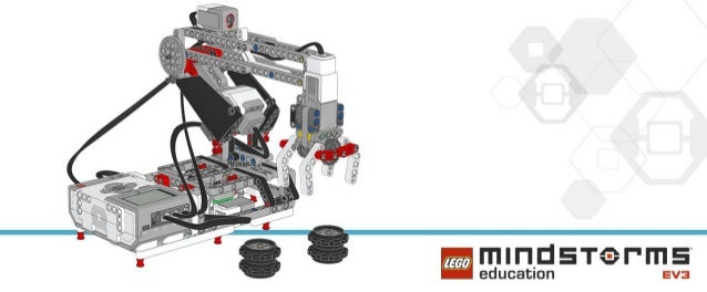 lego mindstorms nxt 2.0 building instructions pdf