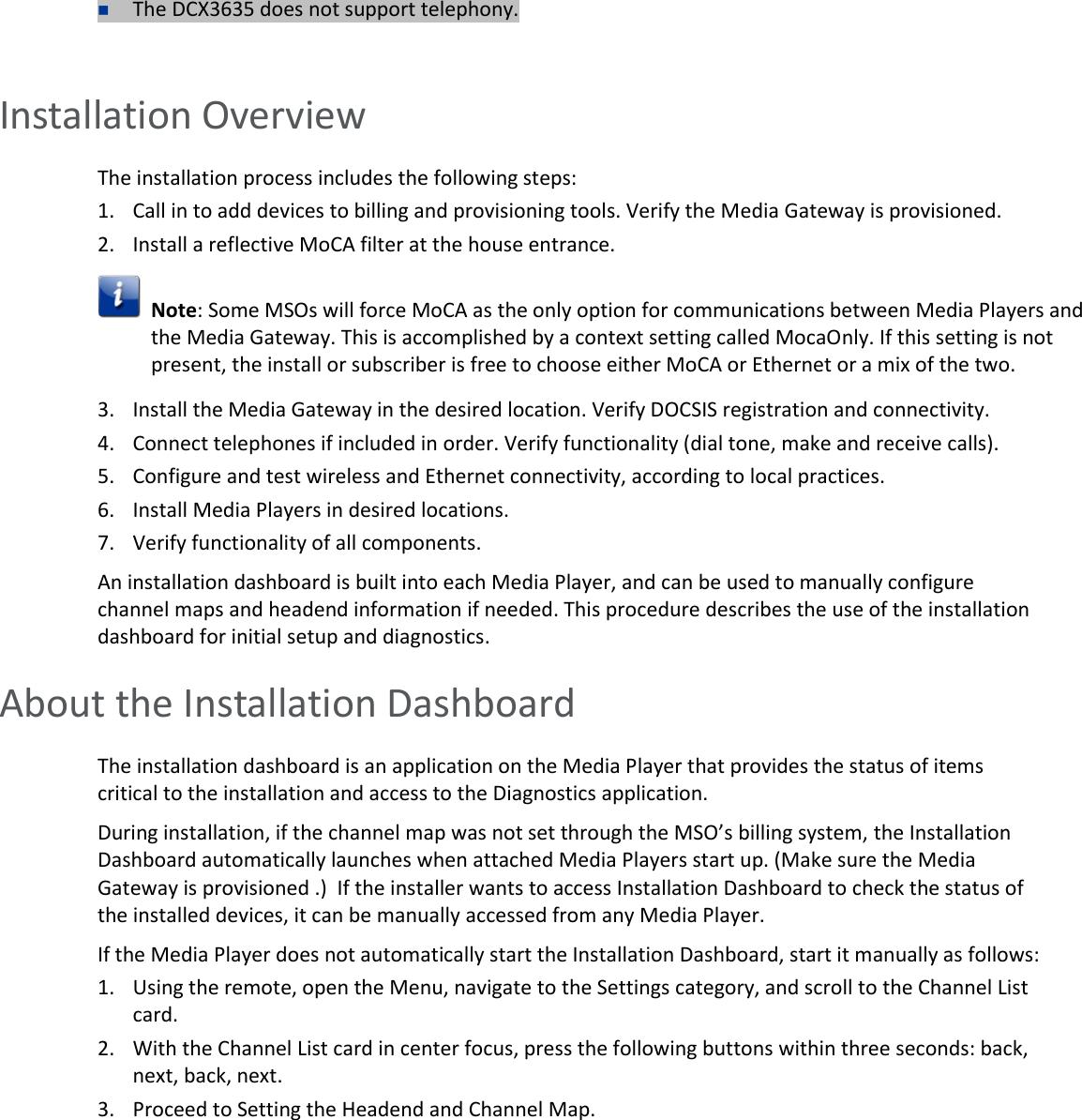 dgtec set top box instruction manual