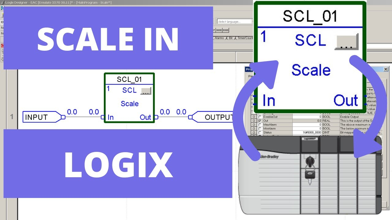 rslogix 5000 add on instructions