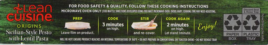 decor pasta cooker instructions