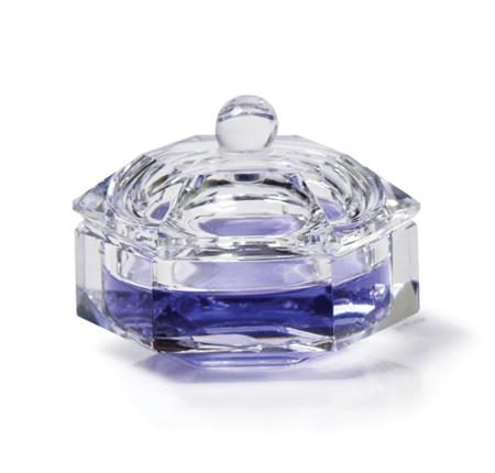 liquid glass polish instructions