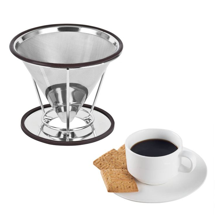melitta pour over instructions