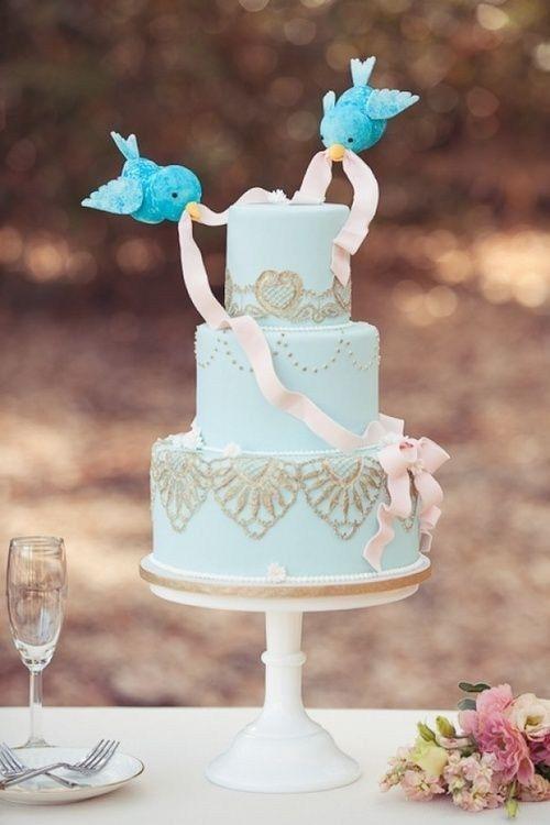 baby bottom cake instructions