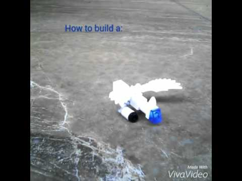 lego pokemon instructions on how to build lego pokemon