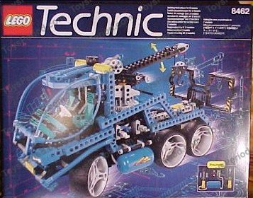 lego tow truck instructions 7638