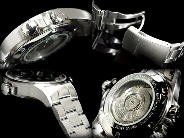 pulsar digital watch instruction manual