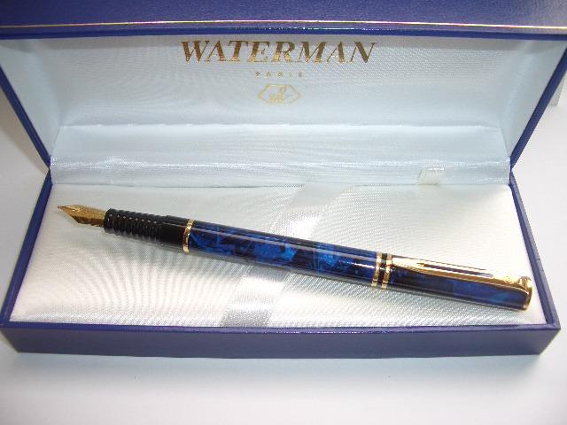cross fountain pen converter instructions