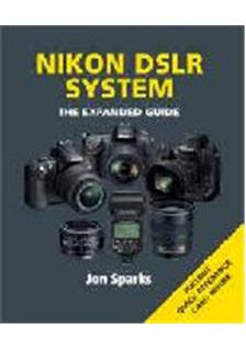 nikon d60 instruction manual