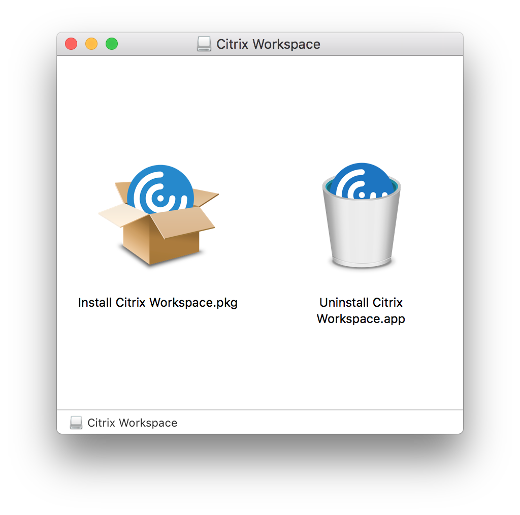 my disk app instructions