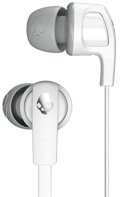 skullcandy bluetooth earphones instructions