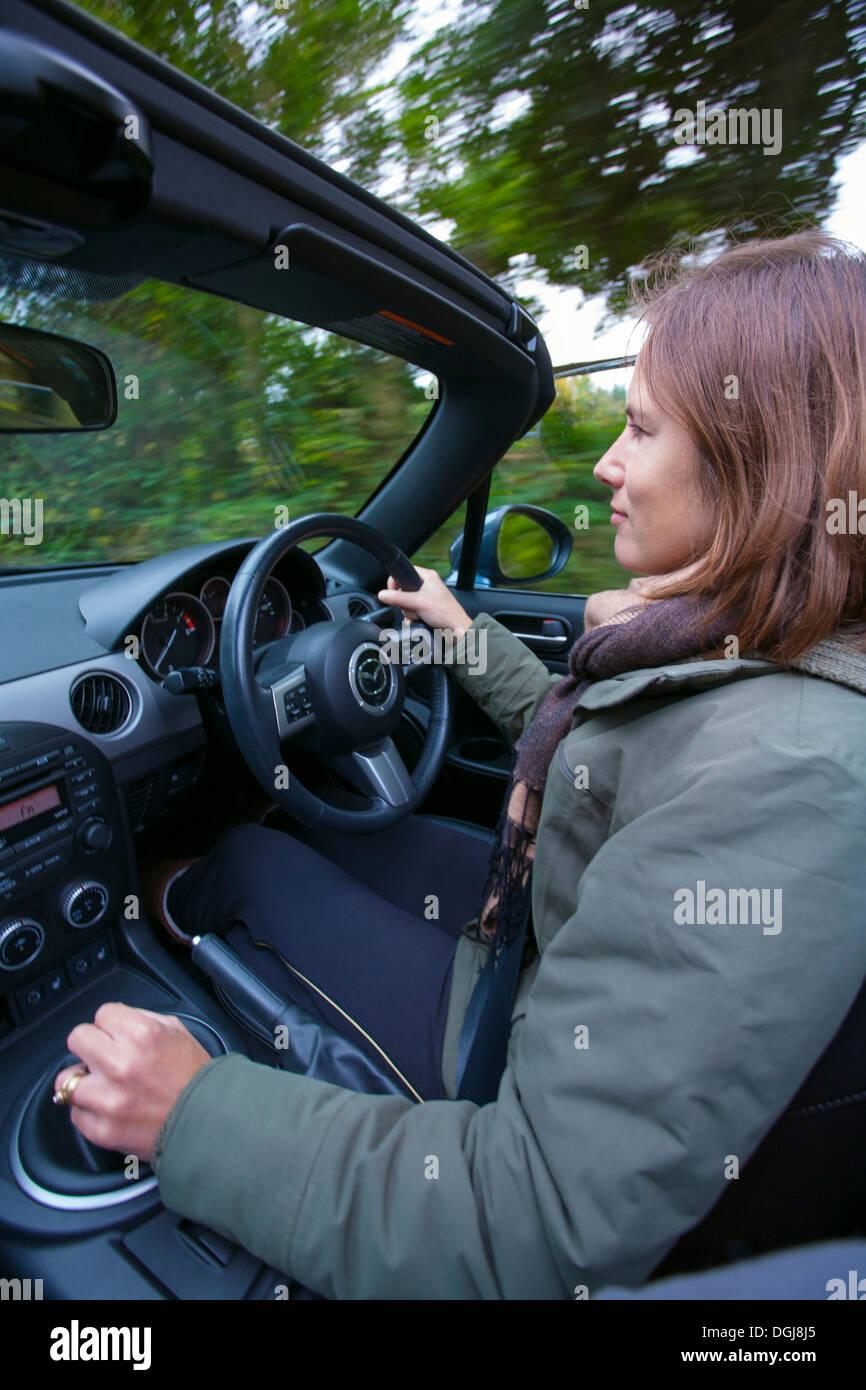 driver under instruction plates