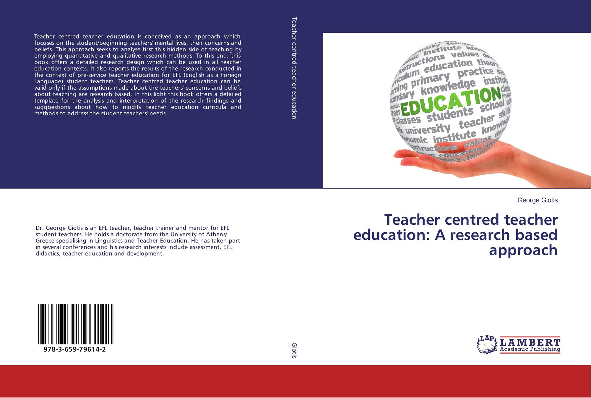 what is teacher centered instruction