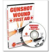 first aid instructional video