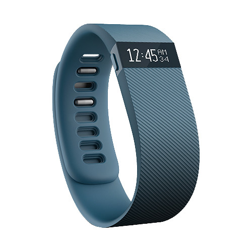 fitbit zip instruction manual