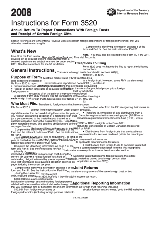 form td f 90 22.1 instructions