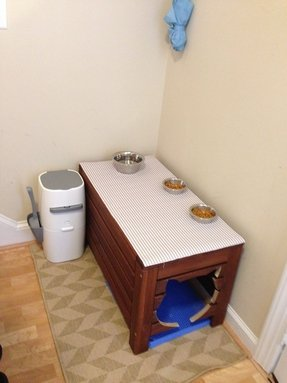ikea toilet seat instructions