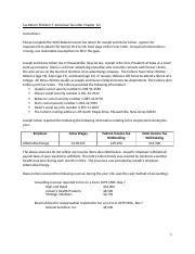 individual tax return instructions 2013