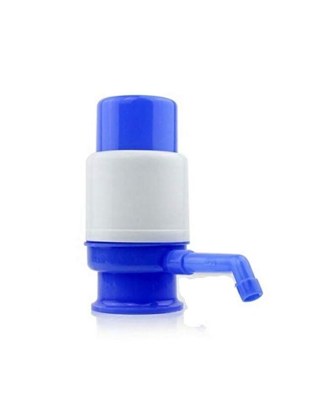 kogan water purifier and dispenser instructions
