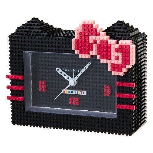 nanoblock himeji castle instructions
