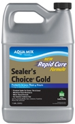 sealers choice gold instructions