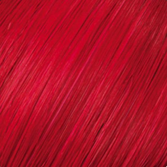 smart colour hair dye instructions