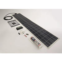 solar controller ip68 instructions